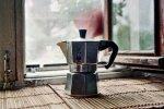 Tygielki do kawy
