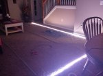 Taśma LED