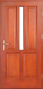 Drzwi Ankara